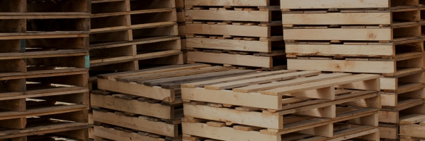 R&R Wood Products - Pallets, Skids, Industrial Wood